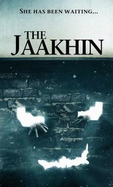 The Jaakhin