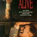 Buried Alive – Freddy, Walking Dead, And Darabont