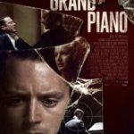 Grand Piano – Conquering Ones Fears