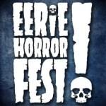 Scaretissue.com Sponsors the Eerie Horror Film Festival