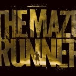 First Trailer For The Maze Runner