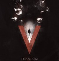 Phantasm V Teaser