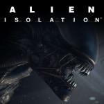 Alien Isolation Gets Release Date