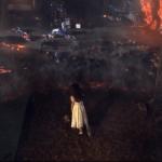 June Teaser Trailer is on Fire