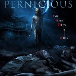 Scaretissue Presents James Cullen Bressack, Pernicious News