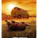 Original Texas Chainsaw Massacre in Theaters This Summer