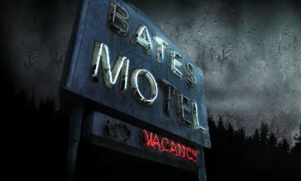 Bates Motel Checks In For Season 3