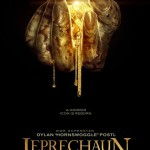 WWE Studios/Lionsgate Release First Full Leprechaun Trailer