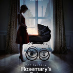 NBC's Rosemary's Baby Gets Full Trailer