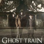 Ghost Train – One Of My Favorite Short Films Yet