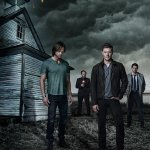 Supernatural – Scary Good TV