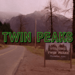 Twin Peaks Returning To TV, Lynch to Direct!
