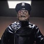 Maniac Cop Gets Remake