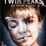 Twin Peaks Box Set Art Revealed