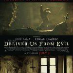 Deliver Us From Evil – Best Exorcism Ever
