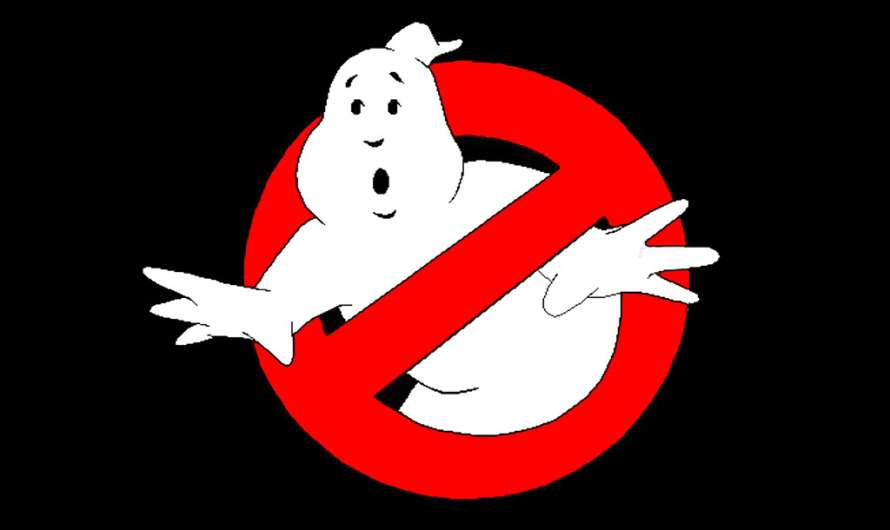 Remastered Ghostbusters Coming to 700+ Theaters This Summer