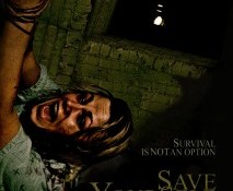 Save Yourself Teaser V10