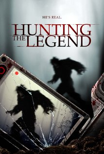 Hunting the Legend – Bigfoot Attacks