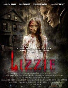 Lizzie.