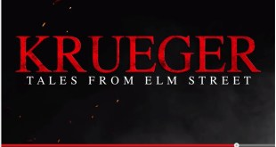 Tales From Elm Street