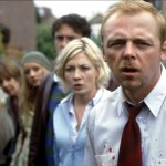 Shaun of the Dead Returns to Disney This Halloween