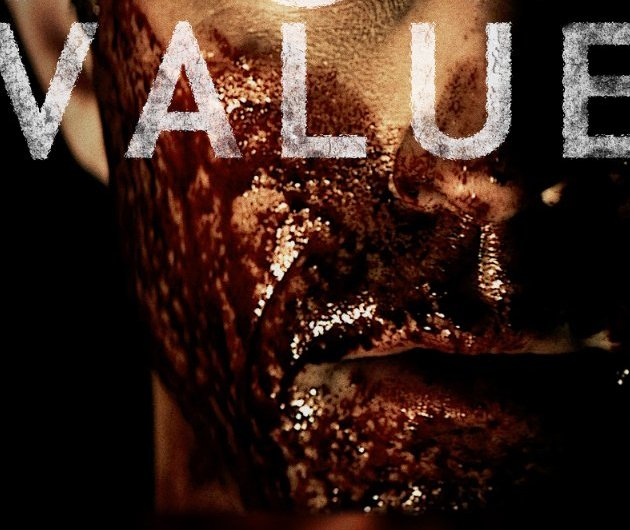 Shock Value (2014) – You Can't Change A Killer