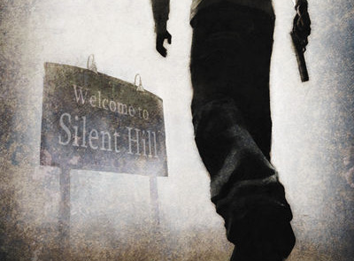 New Silent Hill Game In The Works Starring Norman Reedus