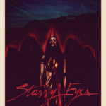 Waxwork Records to Release Starry Eyes Soundtrack on Vinyl