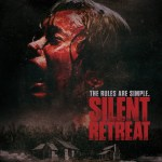 Silent Retreat Available Today – VOD & Digital