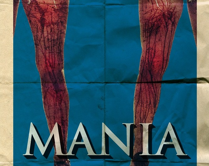 First Brutal Look At Jessica Cameron's MANIA