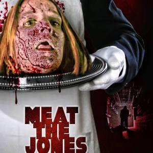 Meat The Jones Teaser