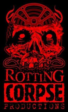 Rotting Corpse Productions