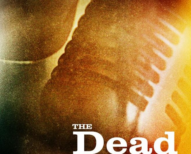 The Dead Hour Season 3 Episode 3 Android Bride Now Available