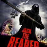 Jack The Reaper (2011) – Who The What?