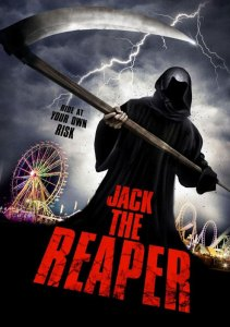 Jack The Reaper.