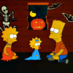 The Best Treehouse Of Horror Episodes