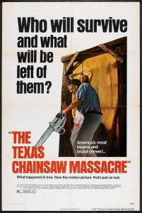 the-texas-chainsaw-massacre-poster