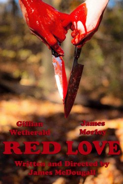 Red Love (2014)