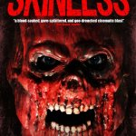 Skinless – Low Budget Horror Reminds To Use Rats First!