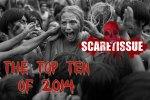 2014 Top Ten