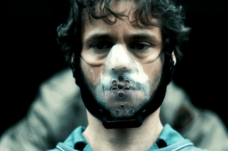 Hannibal Season 3 Pushed Back To Summer