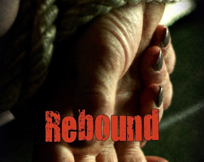 REBOUND Arrives on DVD September 29th