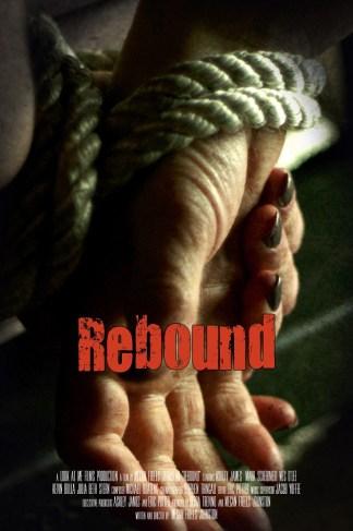 Rebound (2013)