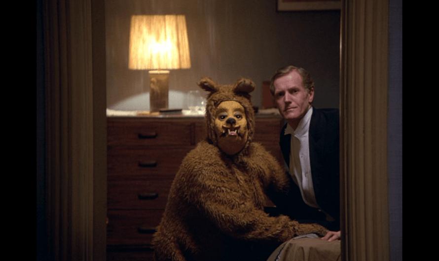 The Stanley Film Festival Returns This April