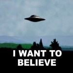 Fox To Bring Back X-Files