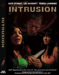 Intrusion (2008)