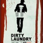 Dirty Laundry – Thomas Jane Returns As The Punisher