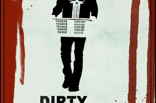 The Punisher - Dirty Laundry (2012)