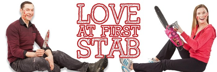 Love At First Stab