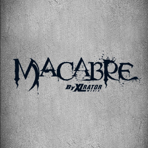 Beware The Ides of March: Macabre Launches